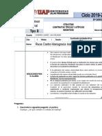 EF-6-0705-07308-CONTRATOS TÍPICOS Y ATÍPICOS-B.docx