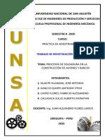 TIF- ADIESTRAMIENTO 1A - SEGUNDA PARTE - PROCESOS DE SOLDADURA EN LA CONSTRUCCIÓN DE AVIONES Y BARCOS.pdf
