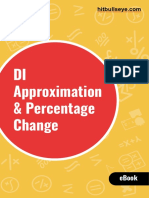 1586839540approximation-percentage-change-ebook