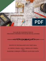 a27f0372-b2e0-4ce9-b78d-39ba6c7e4915.pdf