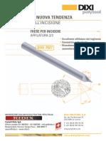 Catalogo_Bulino_7027_ITA