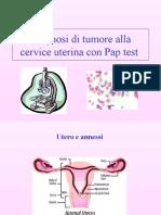 4. Pap test