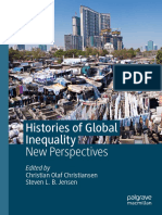 Christian Olaf Christiansen, Steven L. B. Jensen (Eds.) - Histories Of Global Inequality_ New Perspectives-Palgrave Macmillan (2019).pdf