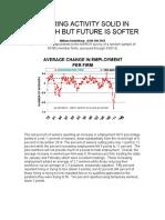 01-jobs1503.pdf