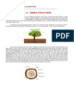 LECTURE_READING_14.pdf