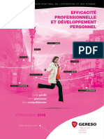 catalogue-GERESO-2018-developpement-personnel (1)