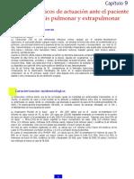 Protocolo_TUBERCULOSIS_definitivo_2010