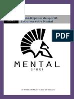 pdf-gratuit-numero-1.pdf