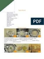 A2-B1 - Ricetta ribollita (imperativo+pronomi)