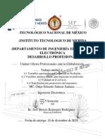 Trabajo Unidad 4 Bojorquez Rodriguez Jose 5EB.pdf (1)