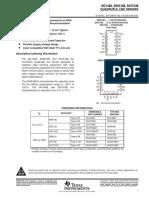 sn75188 datasheet