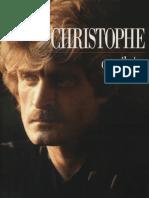 Christophe Compilation