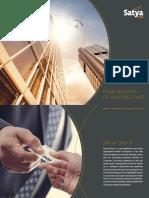Satya_Corporate e-Profile.pdf