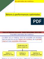 nouveaux bétons - BHP.pdf