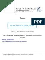 cours_entrainements_electriques_2020
