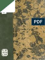 cataloguedeschevalier de MALTA.pdf