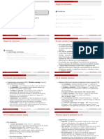 cm.pdf