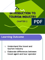 Chapter 2 Tourism.ppt