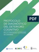 ProtocoloDC_Canarias