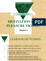 Chapter 6 Motivation.ppt