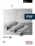 REXROTH PNEUMATIC COMPACT CYLINDERS.pdf