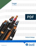 LV_power_cables ALFANAR.pdf