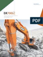 DX700LC.pdf