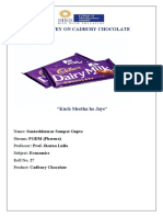 CADBURY CHOCOLATE2