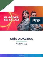 Misión_ALBA_Guía2_Asturias.pdf