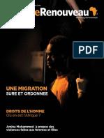 Afrique_Renouveau_Decembre_2018_mars_19.pdf