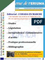 L_etat_de_droit_penal_des_affaires.pdf