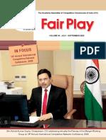 FAIR PLAY -34.pdf