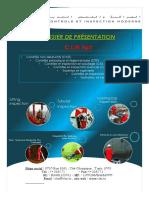 Présentation de la société CIM.pdf
