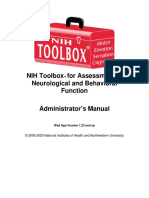 NIH Toolbox App Administrator's Manual v1.23.pdf