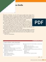 VERIFICA DI PRIMO LIVELLO pag 11 - IL RIFUGIO SEGRETO zanichelli-assandri_letture_semplificate.pdf