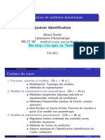 deroulement-11.pdf