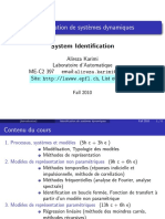 introduction-10.pdf