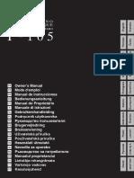 p105_de_om_a0.pdf