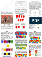 heraldry-introduction-pamphlet