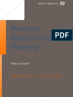 MaterialRequirementPlanningPPT (1).pptx