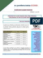 df79358234ed45cf1da7413c637d52e3000050.pdf