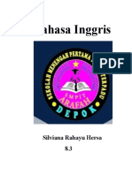 Silviana Rahayu hersa_8.3_remedial pas.pdf