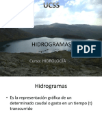 H_13-Hidrograma