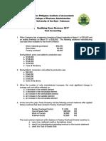 BSA QualifyingReviewer-6.pdf