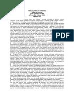 TRÊS CLASSES DE CRENTES 1963-11-24_noite.pdf