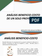 diapositivasfinanciera-140529074626-phpapp02-páginas-eliminadas-páginas-eliminadas (1)