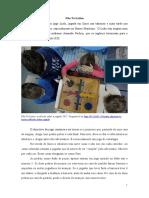 Regras_do_jogo__N_o_Te_Irrites_ (1).pdf