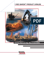 stainless steel products.pdf
