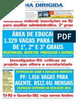 Folha Dirigida RJ 03 a 09.11.2020.pdf