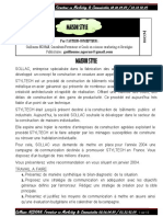 version 2019- CAS STYLTECH MPC RCH2 2019